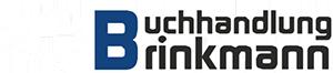 Buchhandlung Brinkmann